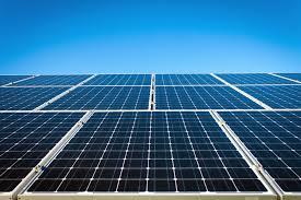 La integración energética una parte importante de LIFE LEACHLESS